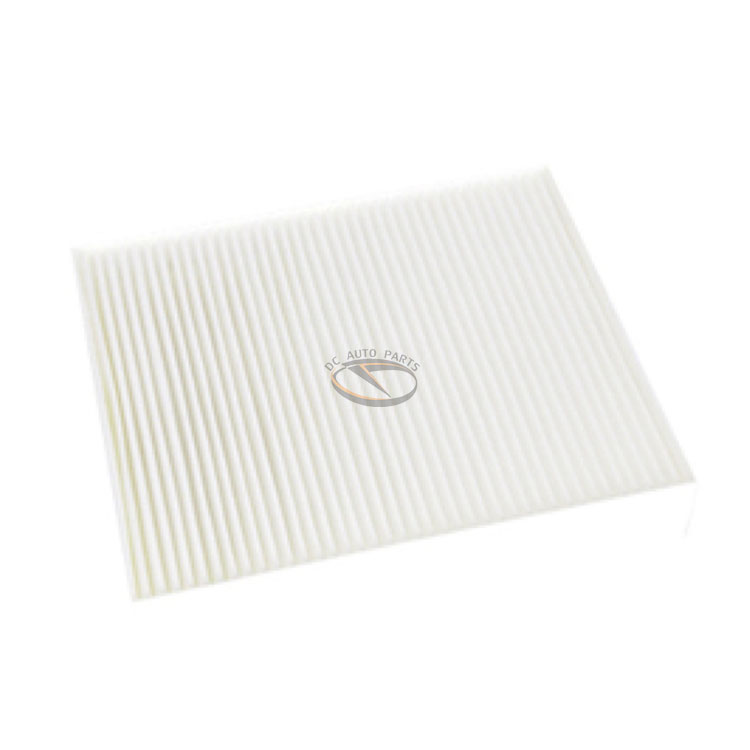 13271190 Cabin Filter GM
