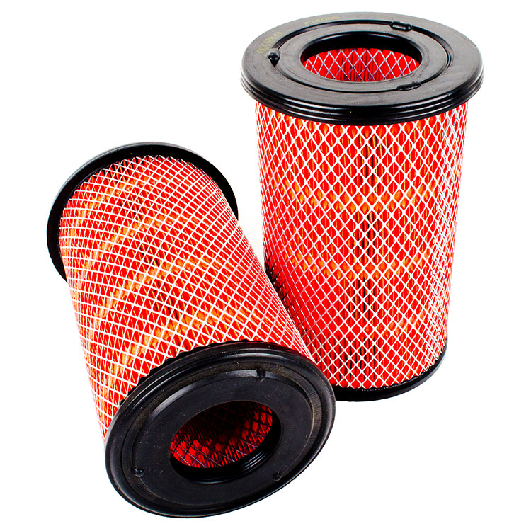 16546-9S001 Air Filter NISSAN